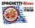 2009 SPAGHETTI E BUES ITALIA Blues Quartet Band Vintage Gruppo musicale Musicista per concerti eventi live Rock n Roll Marche Romagna Pesaro Fano Urbino Senigallia Ancona Rimini copia.jpg