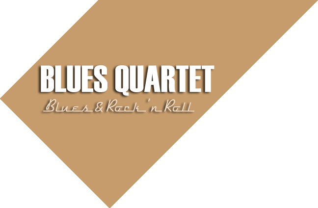Blues Quartet