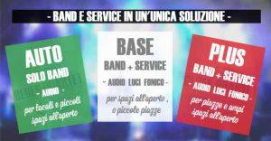 BLUES QUARTET BAND E SERVICE IN UNICA SOLUZIONE Vintage Gruppo musicale Musicista per concerti eventi live festa Rock n Roll Marche Romagna Pesaro Fano Urbino Senigallia Ancona Rimini